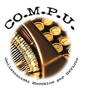 CompuItalia