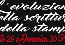 Piombino (Livorno), convention collezionisti 29-30 aprile 2017