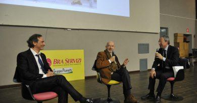 Mario Bellini, un Maestro fra i collezionisti